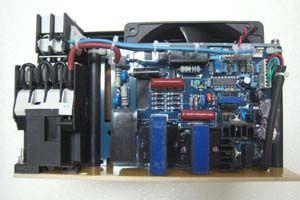 Accessories for E-light (IPL or E-light+RF) Machine-IPL Power 400W AC:110V(120V)
