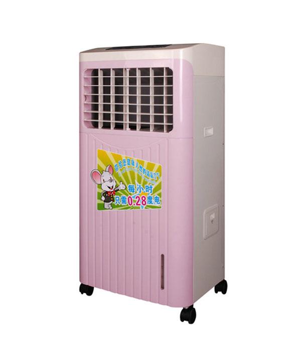 Zhongshan Senlin Electric Appliance Co., Ltd