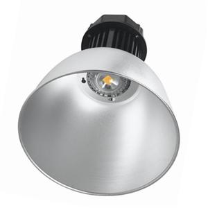 LED High-Bay Light