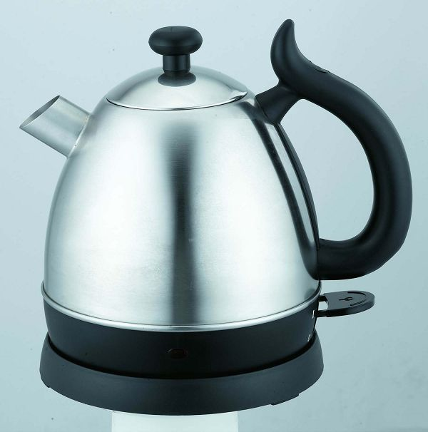 electric kettles,electric tea kettles,cordless electric kettles