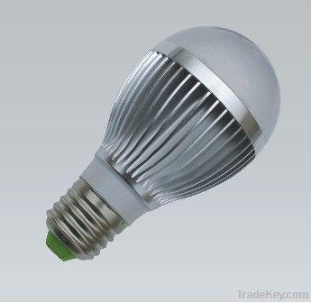 High Power LED Bulbs