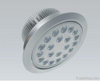 High Power LED Spotlights