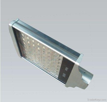 LED Street Lights (Outdoor Lights)