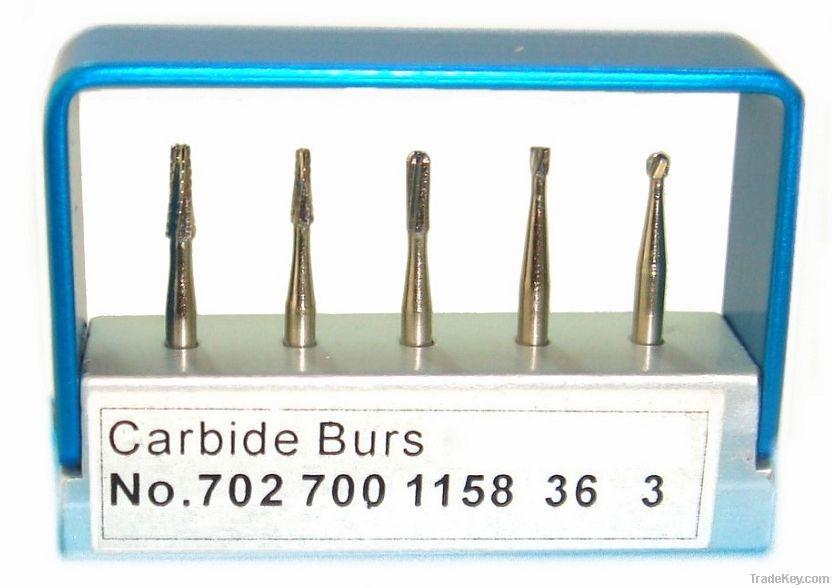 FG Dental Carbide Bur