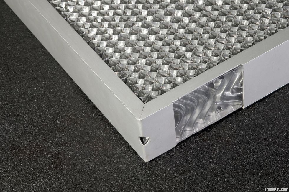 commercial grease filters