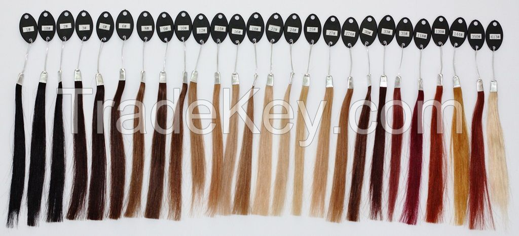 ***Highest Quality Virgin AAAAA Luxury Human Hair Available Now!!! (Become A Distributor)***$$$