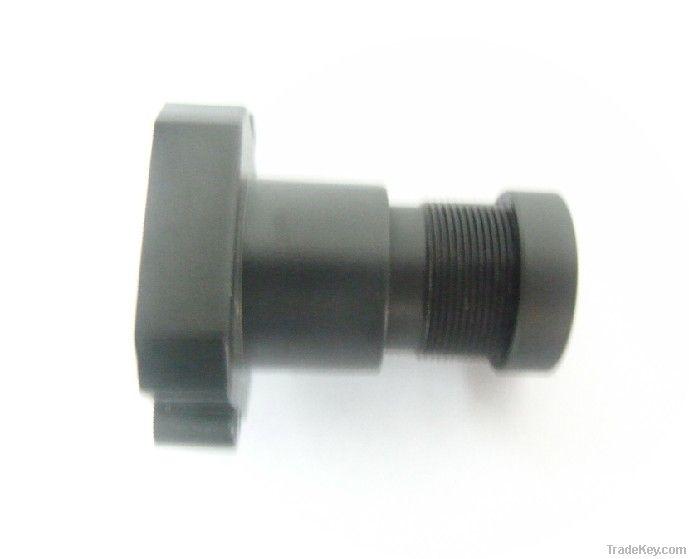Camera Lens Mount