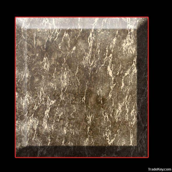 Black Marble (Emperor)