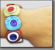 evil eye jewelry evil eye jewelry evil eye jewelry lucky eye lucky eye