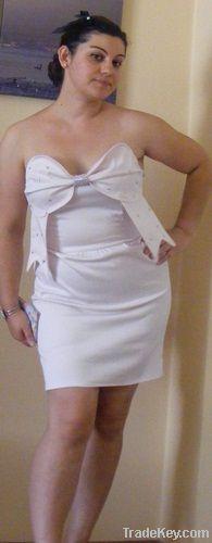 girls cute dress