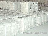 Polyester Taffeta