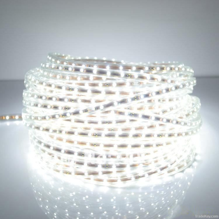 Smd Waterproof LED Strip Light 300LEDs 220V