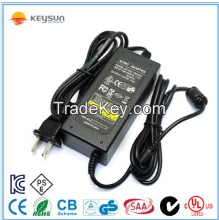 AC/DC 12v 10a adapter 220v 12v transformer 12 volt 10 amp adaptor with