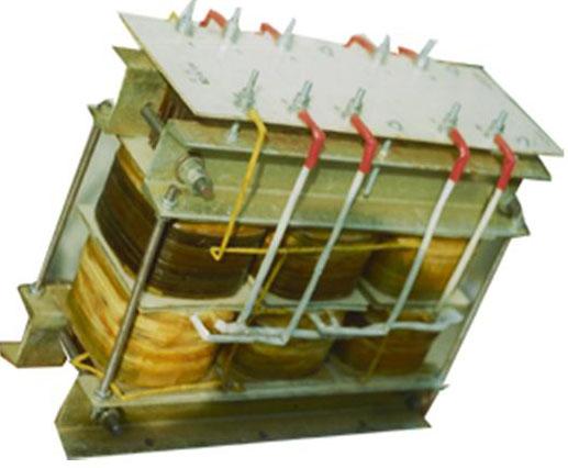 Voltage Stabilizer, Inverter, Battery Charger, CVT, UPS