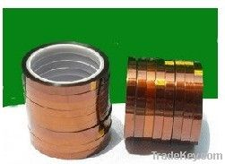 High temperature Polyimide Tape