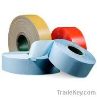 Hair Replacement Toupee Hairpiece Tape