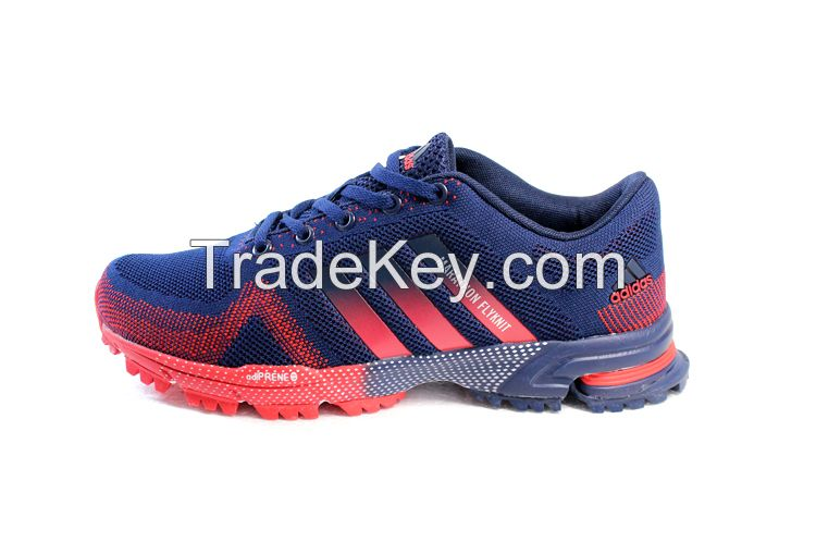 sport running shoes sneakers best original quality
