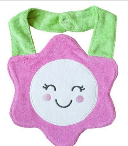 Unique and Cute Baby Bibs NOW AVAILABLE!!!!