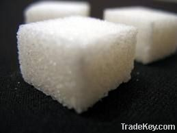 Icumsa 45 sugar From Brazil