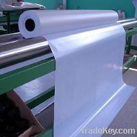 PVC Flex Banner Backlit laminated printing material