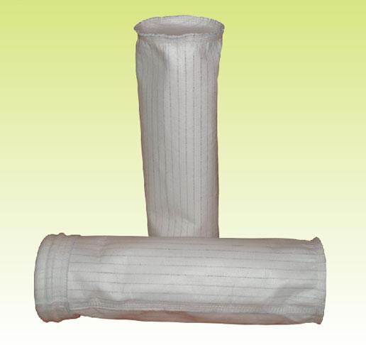 Metamax Filter Bag