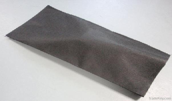 Nonwoven Eco Bag