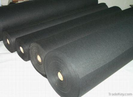 Black Fibre