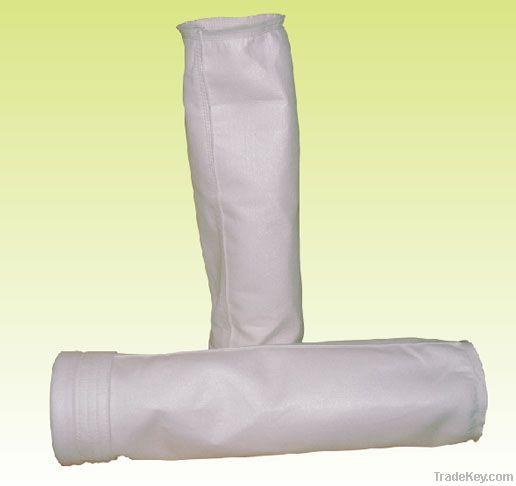 Tri-resistance  Filter Bag