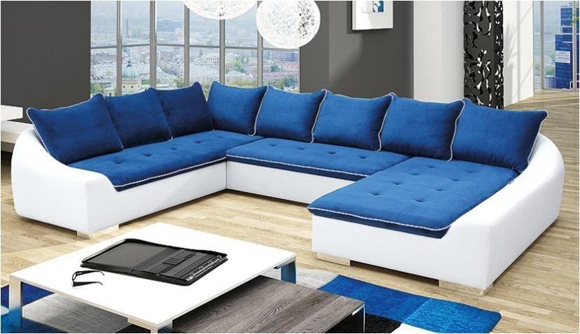 Rich - corner couch