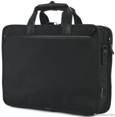 Latest Laptop Bags