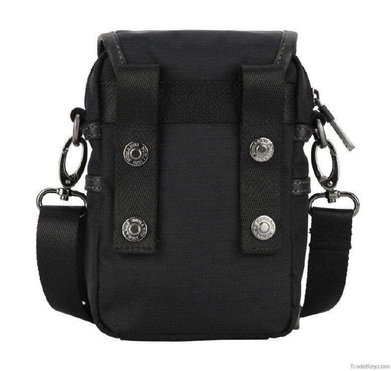 Waterproof Men Shoulder Bags