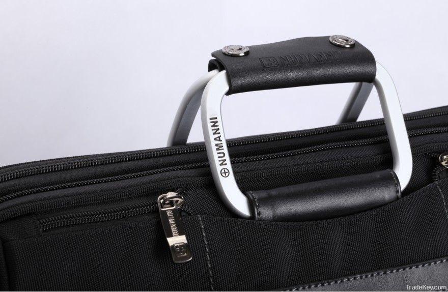 Casual Laptop Briefcase