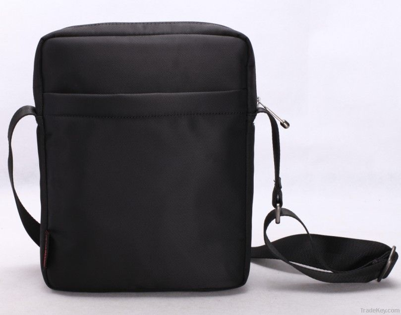 10.5 Inch Laptop Bags