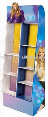 Corrugated_display_rack
