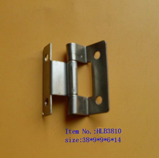 furniture cabinet hinge