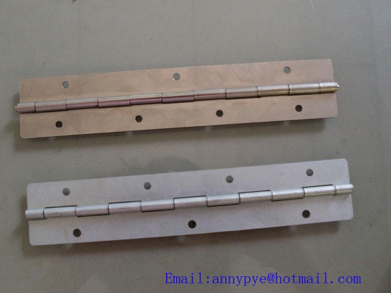 long hinge