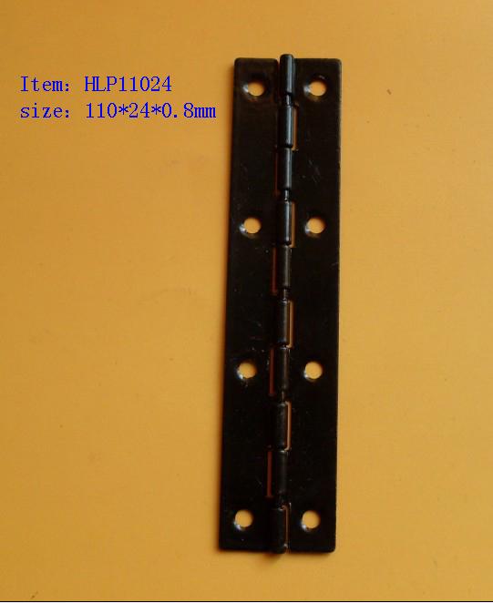 180 angle piano hinge