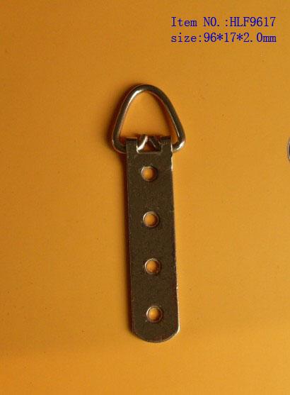 heavy duty picture frame hook