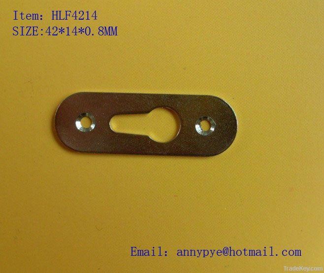 frame hardware hanger