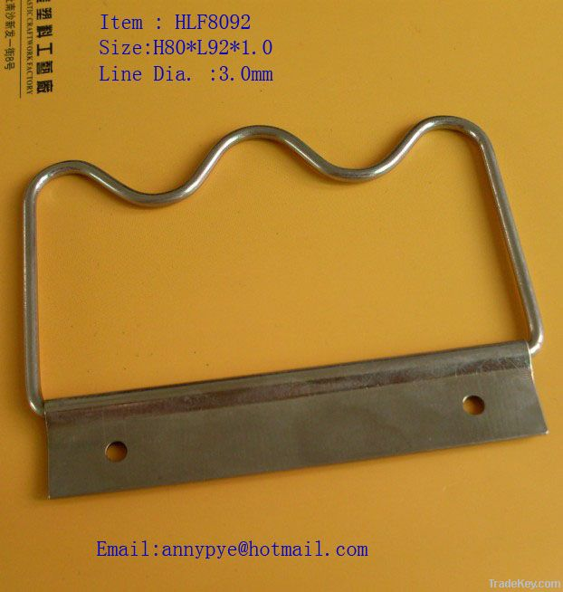 heavy picture frame hook, picture frame show hook