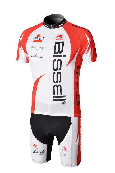 2011 pro team GIANT cycling wear