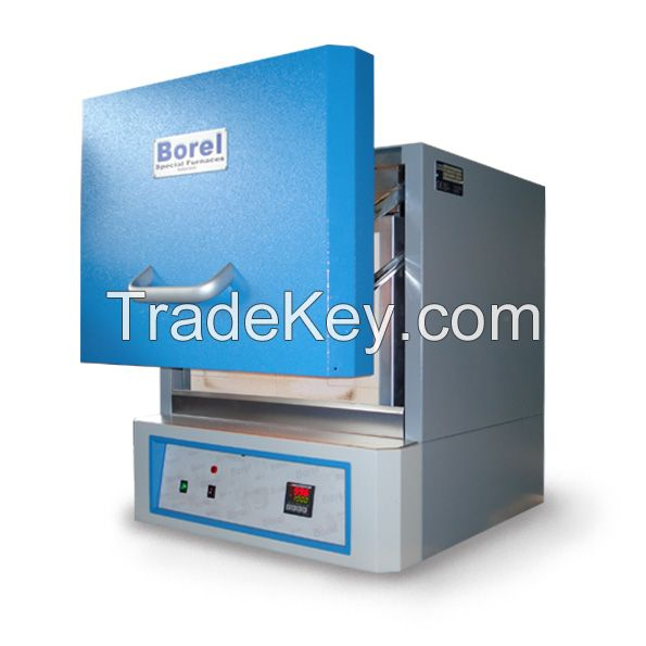 Chamber furnace FP 1100 / FP 1200 / FP 1300 / FP 1400 / FP 1500 / FP1600 /