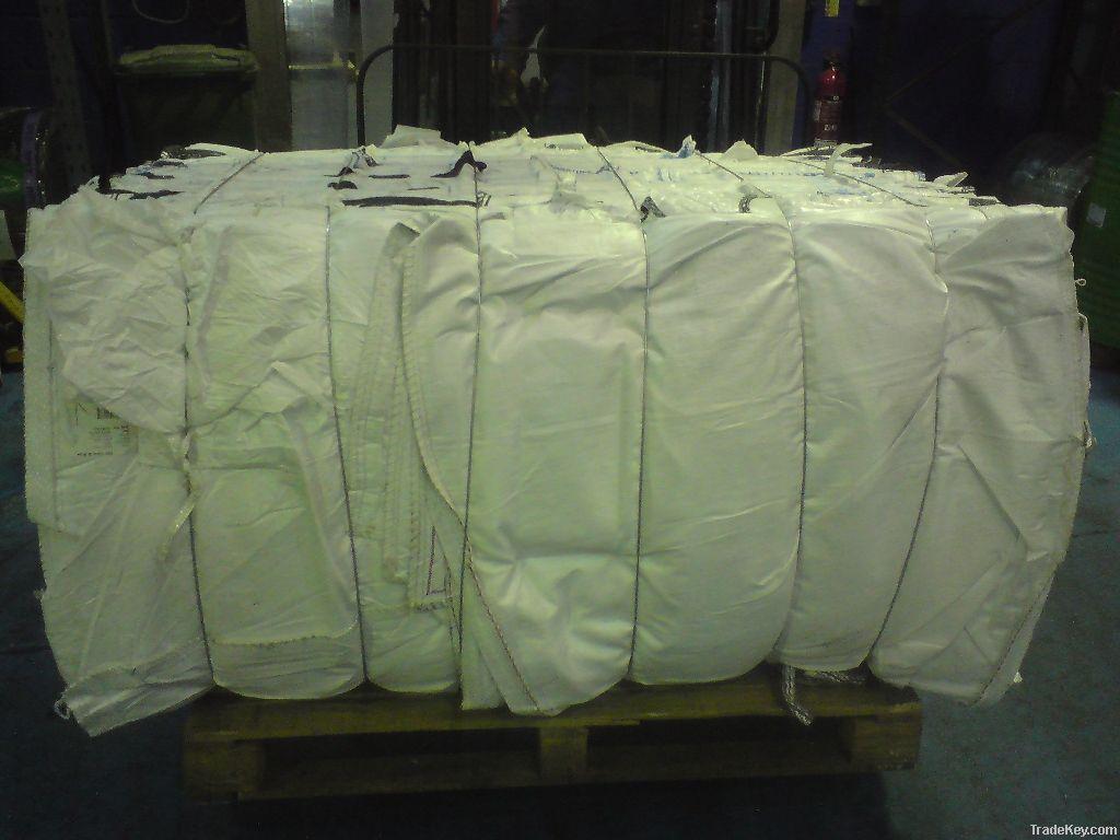 Industrial Use PP Bags