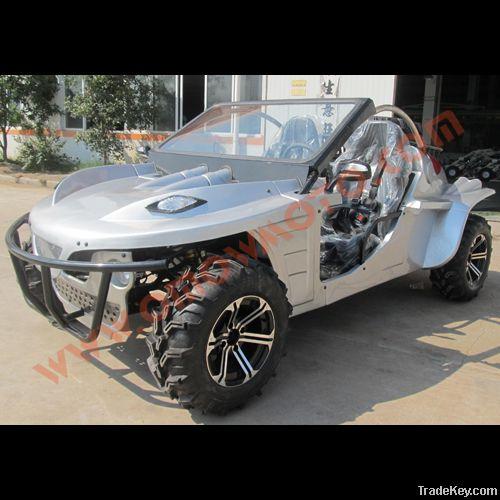 Honda CVT 1300cc Dune Buggy