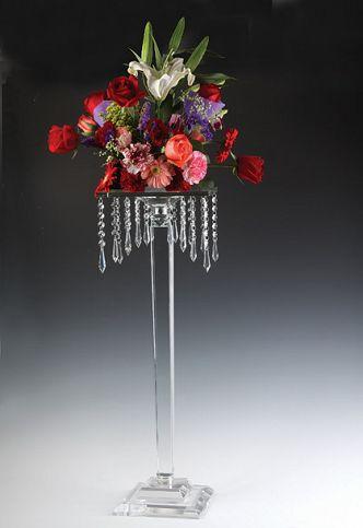 Candle Holder, Wedding Gift, Home Decoration