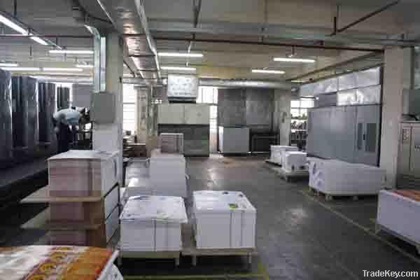 magzine printing