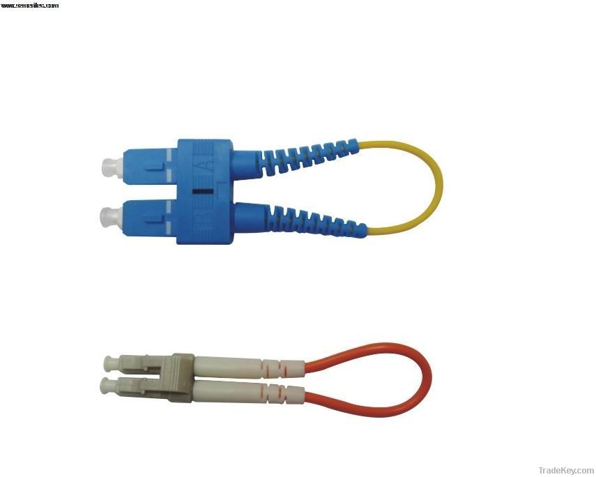 Fiber Optical Products and  Wireless Communication Products