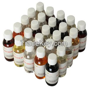 Shisha tobacco flavour, flavouring highly concentrated liquid, good quality.