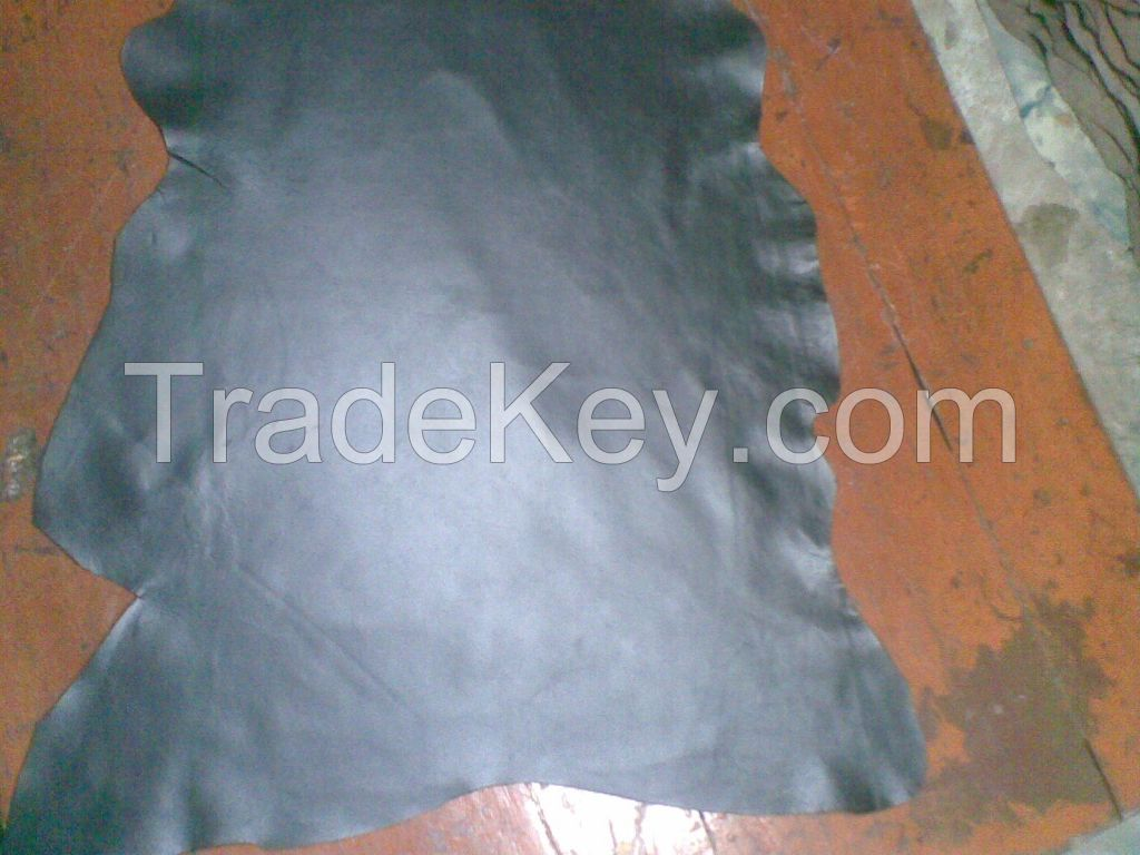 SHEEP LINING LEATHER - Textan Export