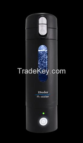 HI-TA13 hydrogen water bottle
